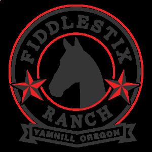 Horseback riding in Yamhill Oregon