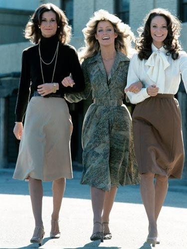 25a4105b23a0f2e8e04ece57a1b96780--workwear-for-women-dress-fashion.jpg