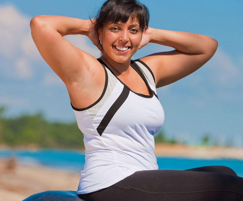 pilates-workout-plus-size-women.jpg