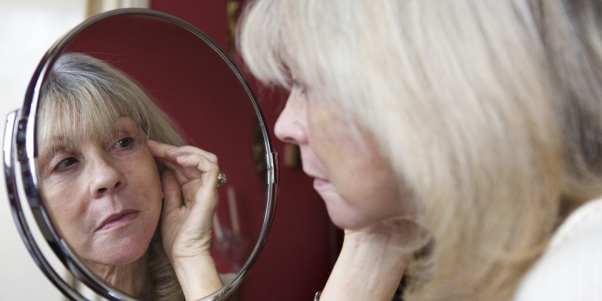 o-OLDER-WOMAN-LOOKING-IN-MIRROR-facebook.jpg