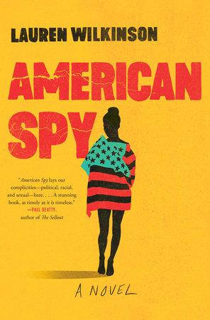 american-spy.jpeg