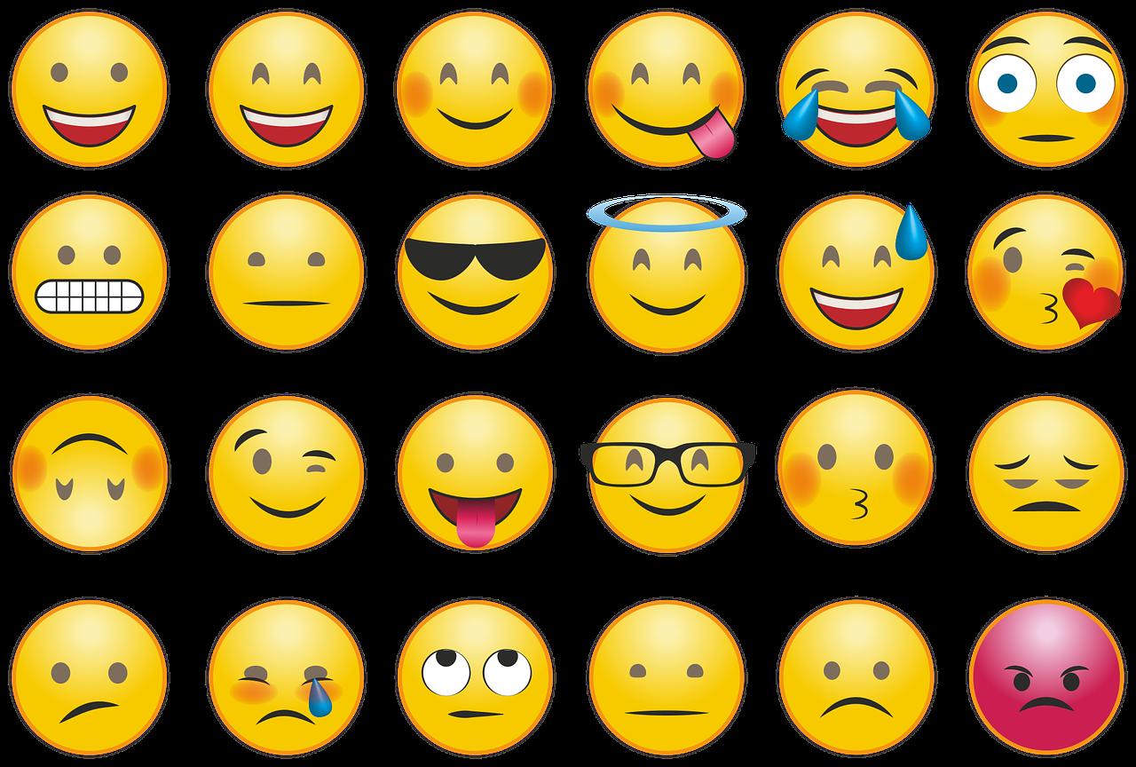 emoji-2762568_1280.png