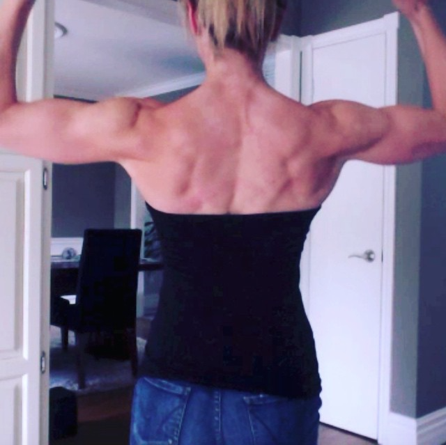 Back-muscle-flex.png
