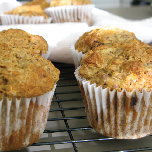 banana_muffins_almond_butter.png