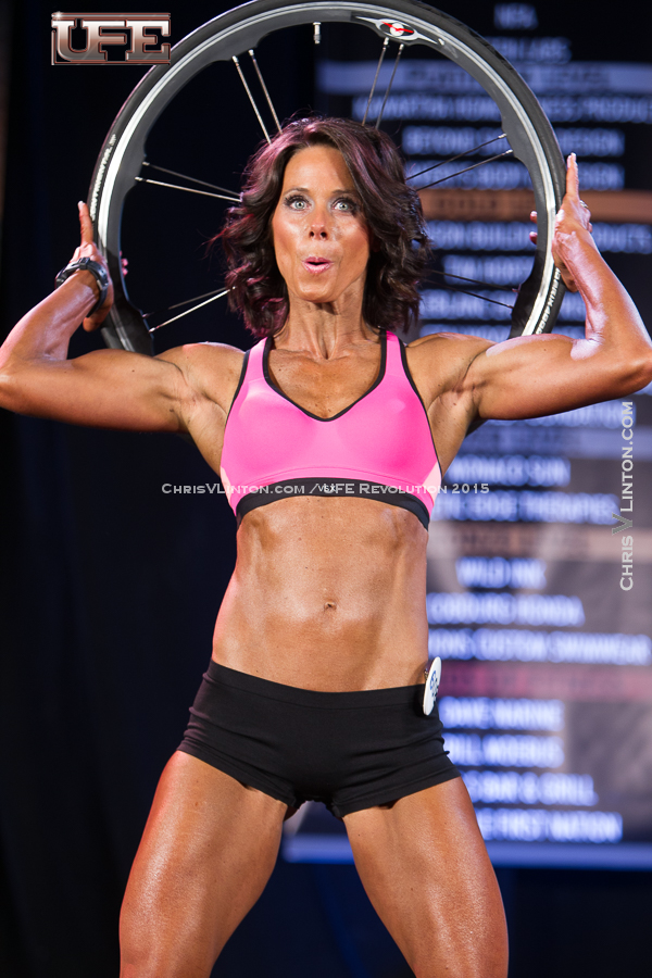 bj_fitness model_competition
