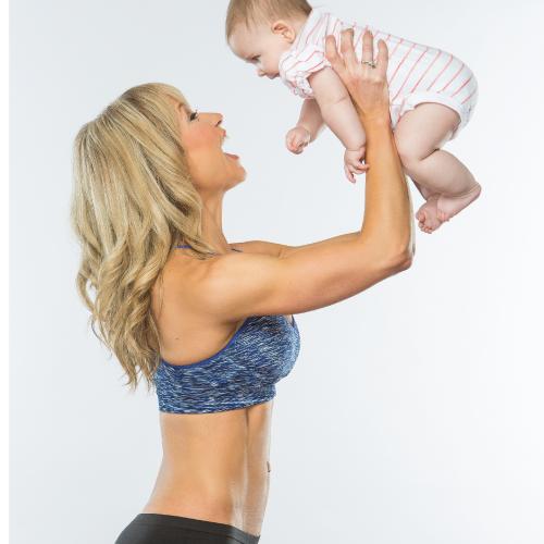 mummy_tummy_fitness
