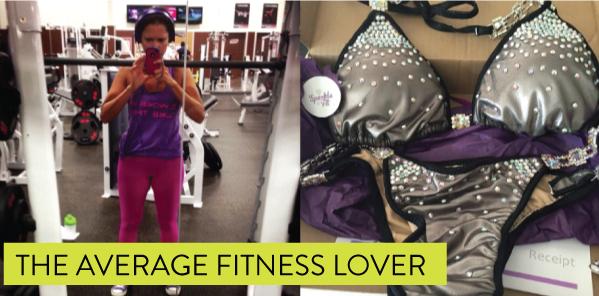 average_fitness_lover
