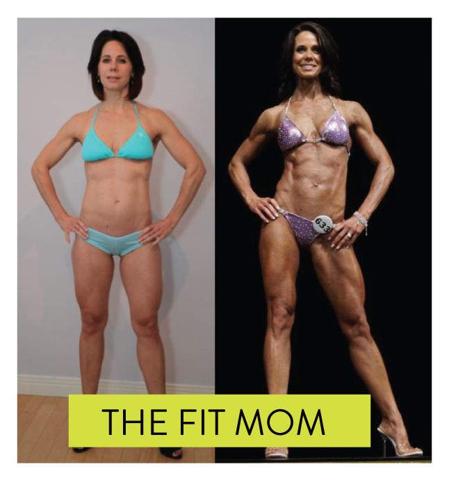 how_long_fit_mom_beforeandafter