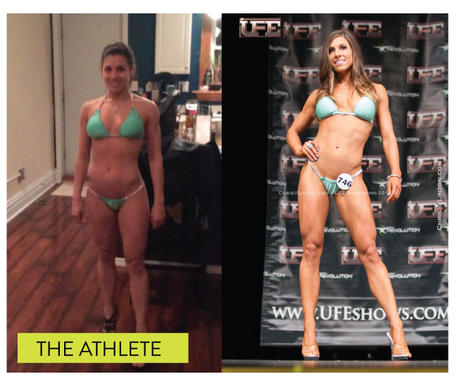 how_long_the_athlete_before_after