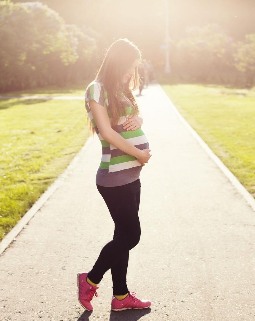 pregnant-1561750_1920.jpg