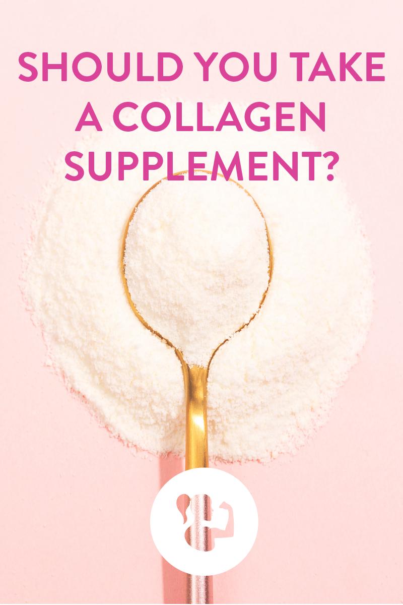 collagen blog.png