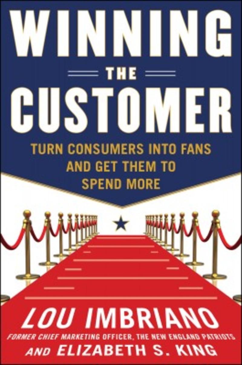 Winning the Customer