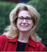 Eileen Feikens, Dwight-Englewood School