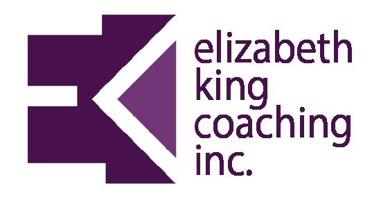 ek-tutoring-co-logo.png