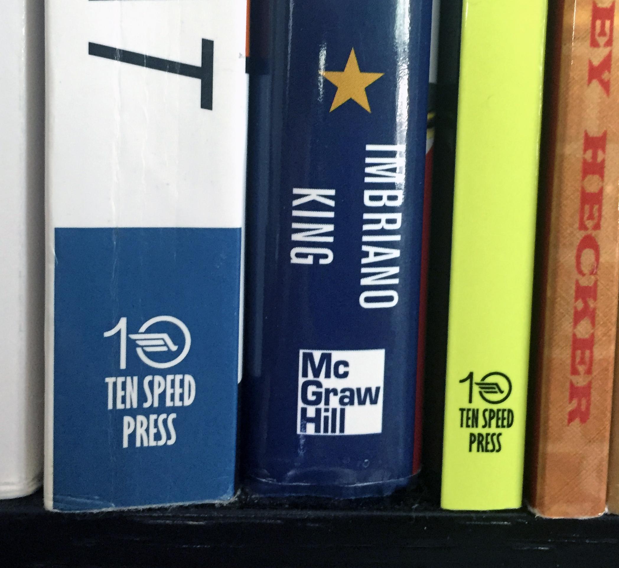 king_books.jpg