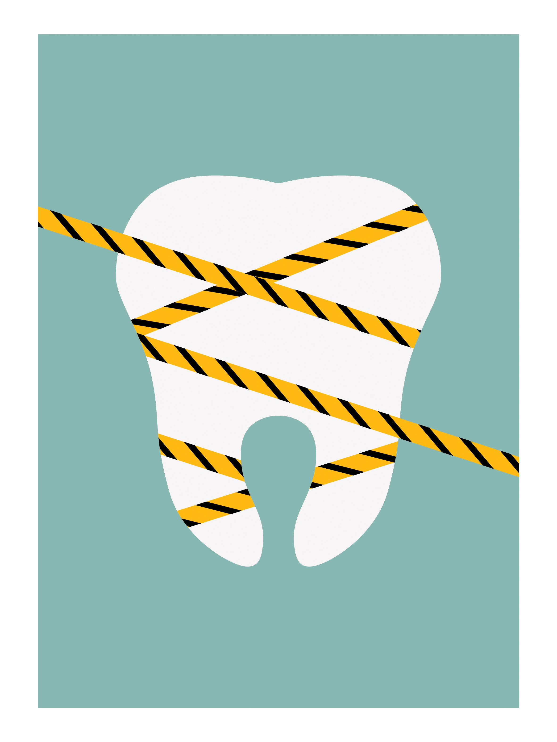 Dentist_illo_colors-01.jpg
