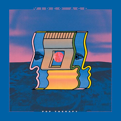 VA_album_cover_500.jpg