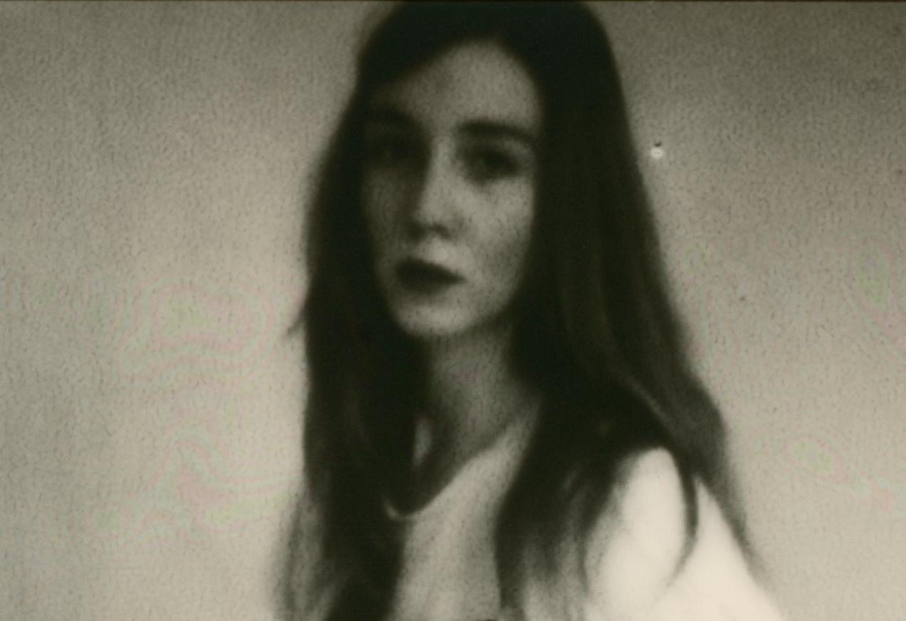 - 35mm + PolaroidsLos Angeles