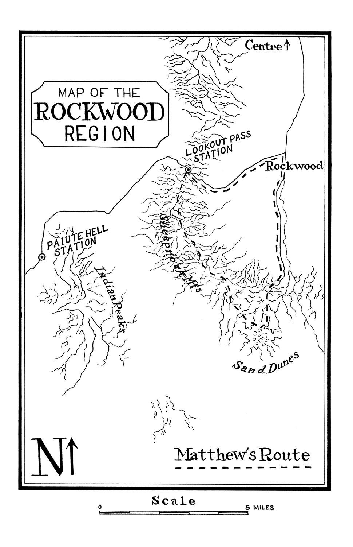 rockwoodregionmap.png