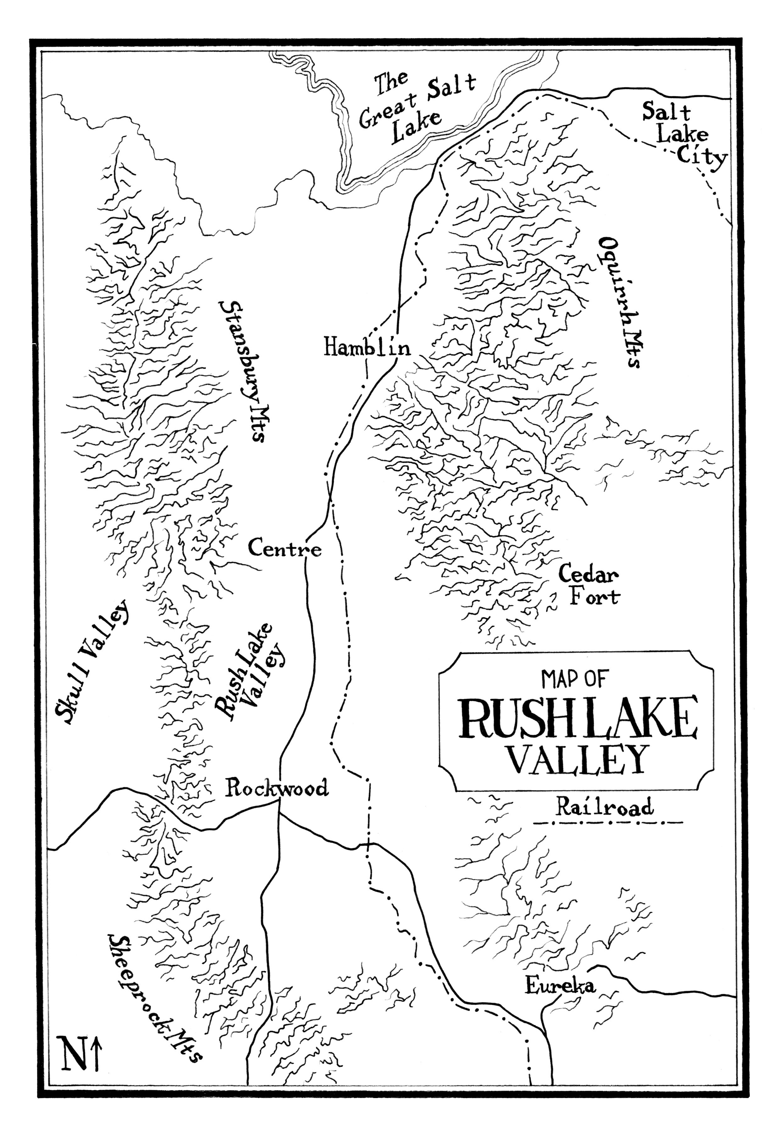 mapofrushlakevalley.jpg