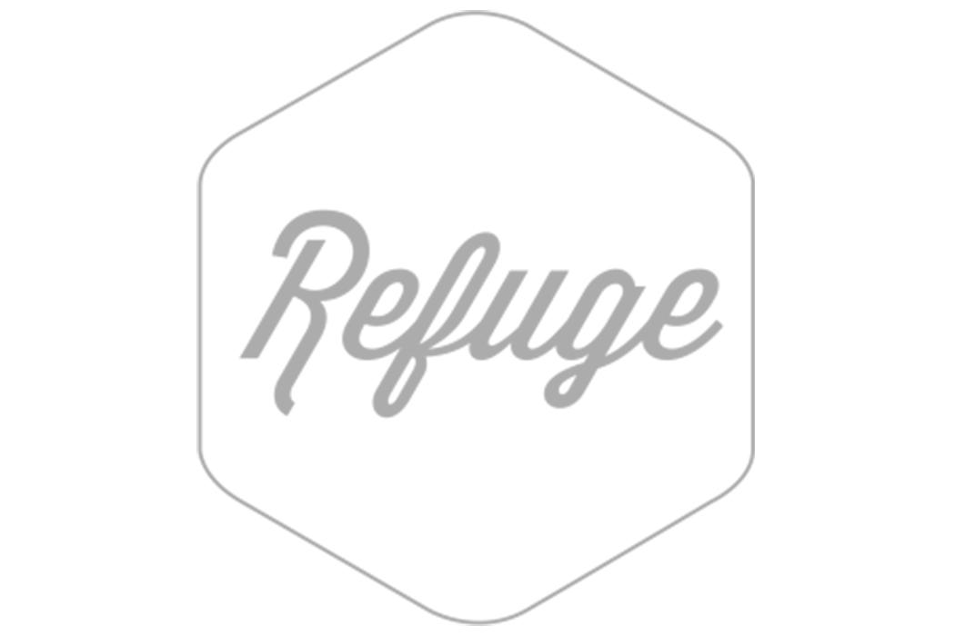refugebw.jpg