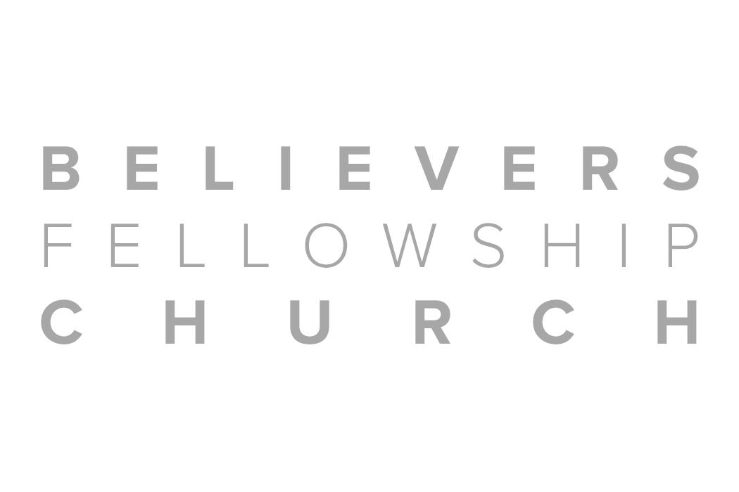 believersfellowshipbw.jpg
