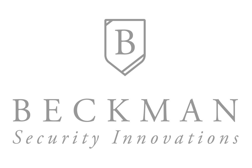 beckmanbw.jpg