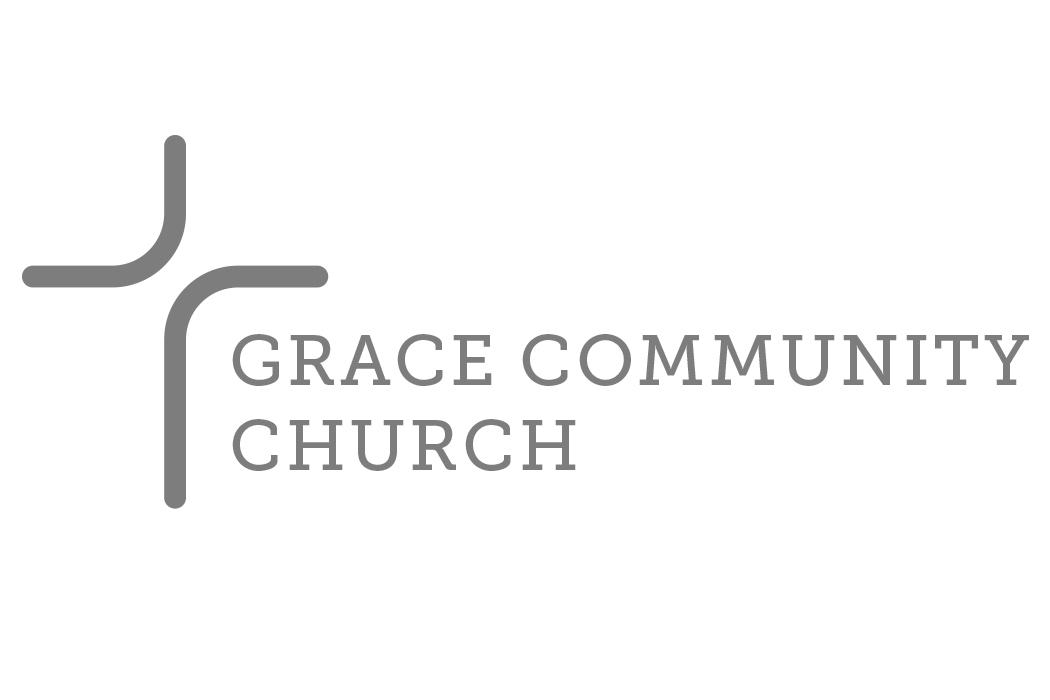 gracecommunity.jpg