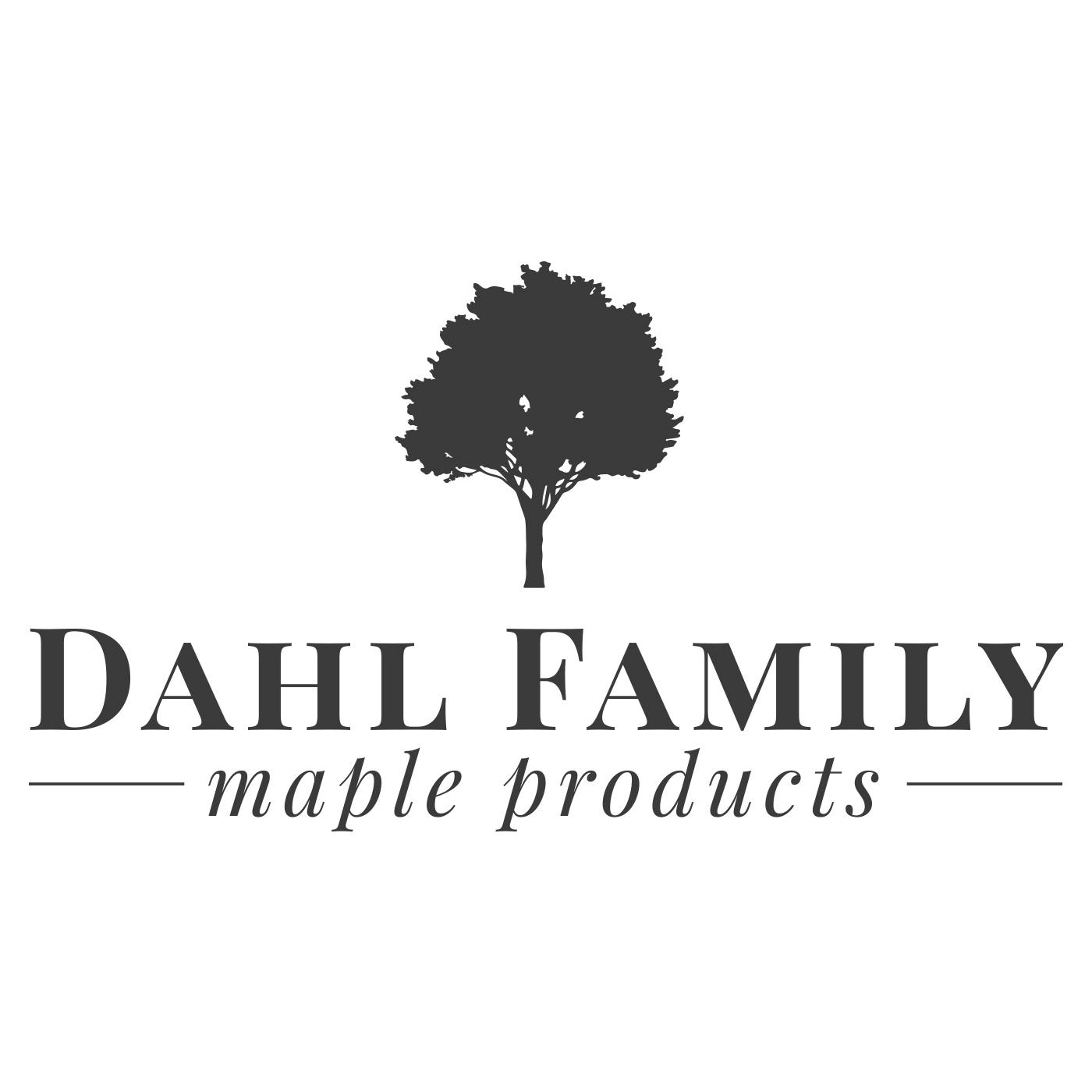 dahl_logo_bw.jpg