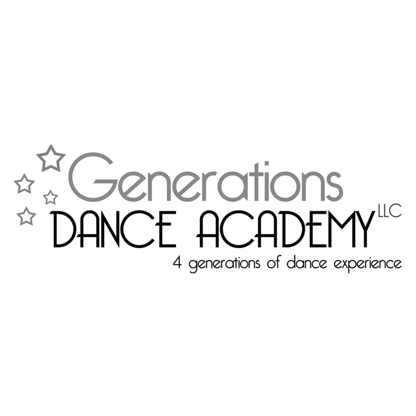 generations_logo.jpg