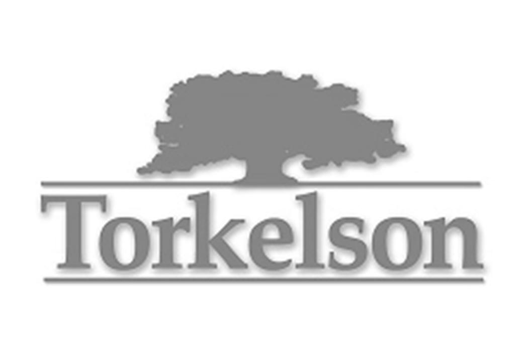 torkelson_b&w.jpg