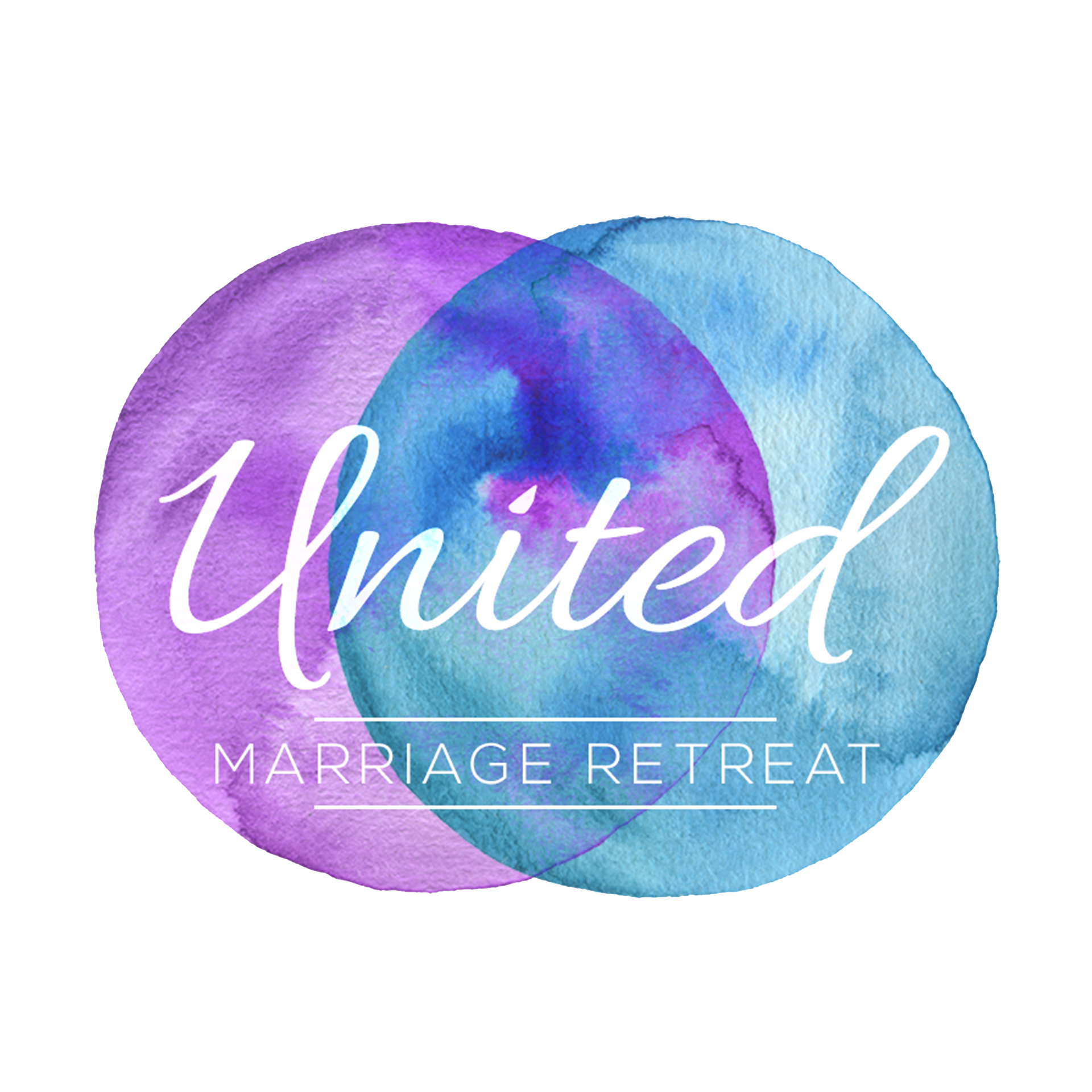 united_marriageretreat.png