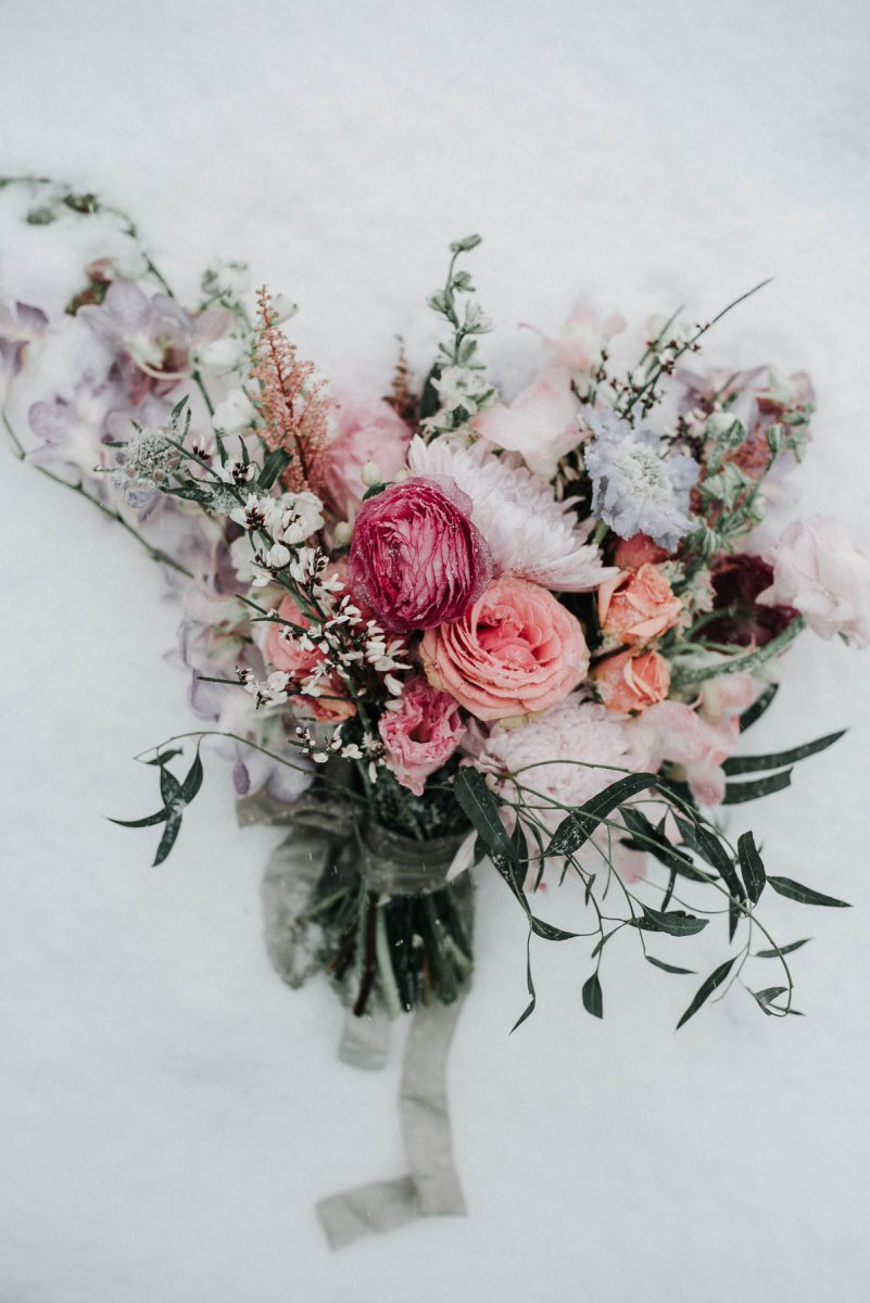snow florals 26.jpg