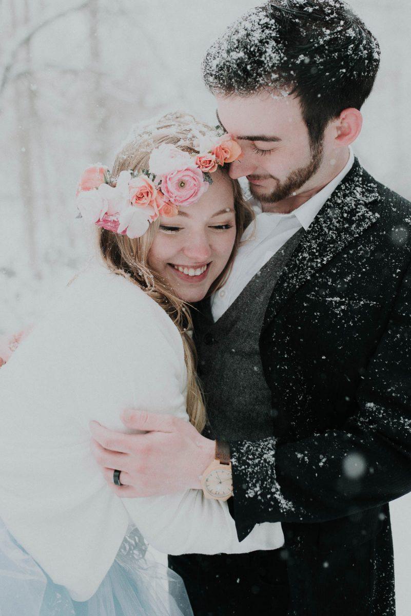 snow florals 24.jpg