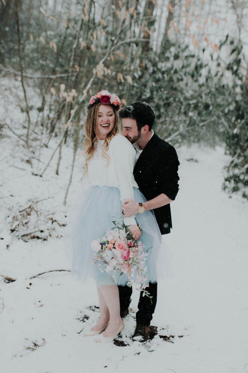 snow florals 10.jpg