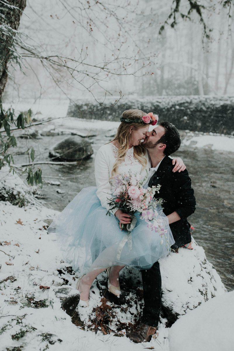 snow florals 4.jpg