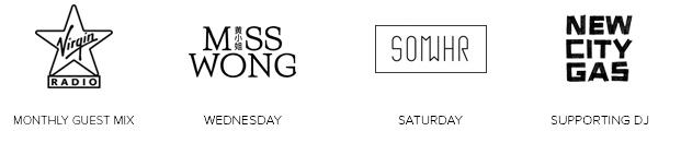 logos-work-raffi.jpg