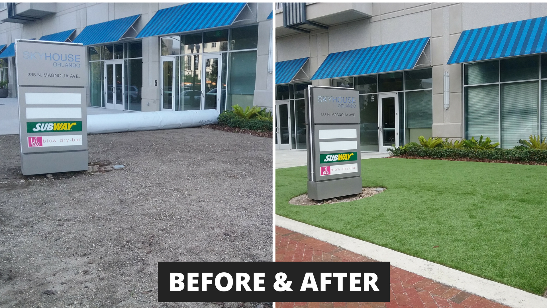 commercial building before and after.png