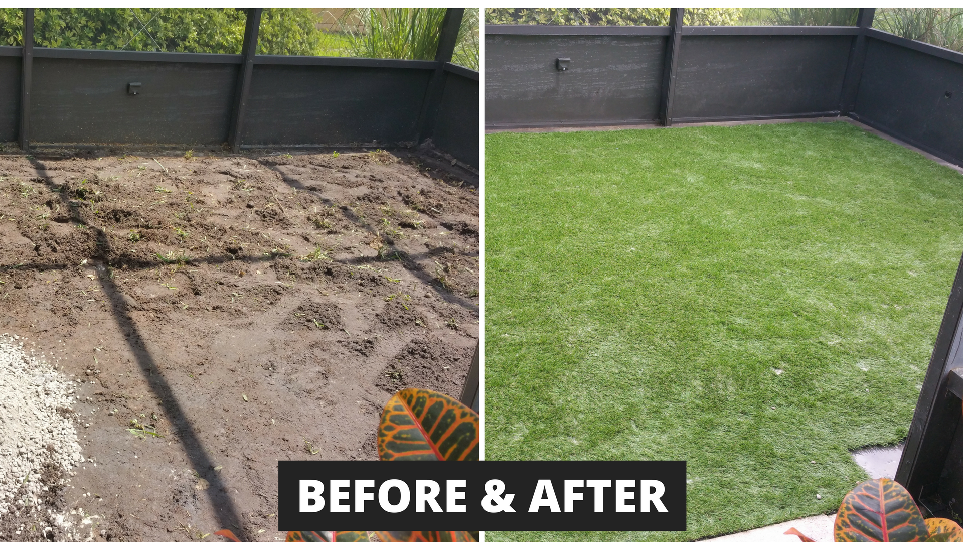 Covered Patio before and after.png