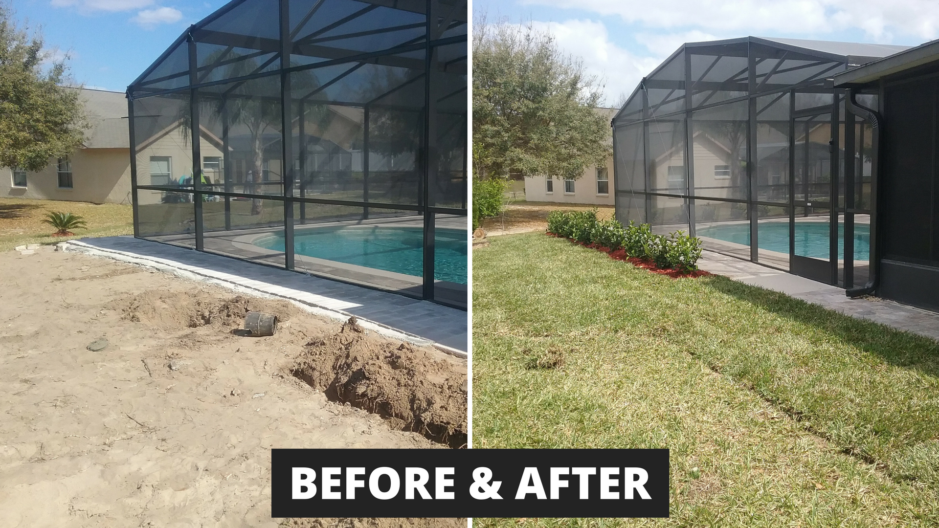outside covered pool before and after.png