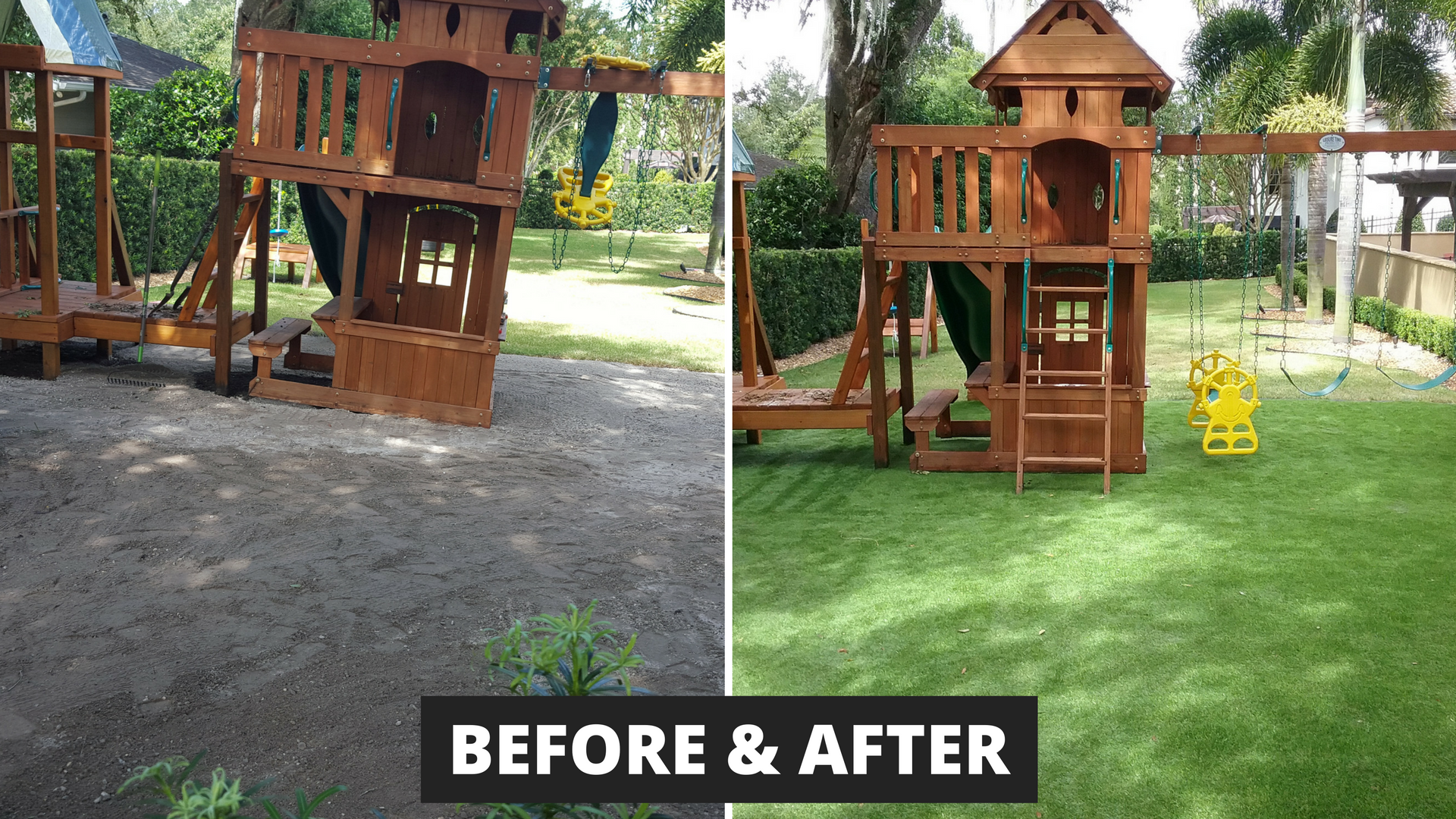 Playset before and after.png