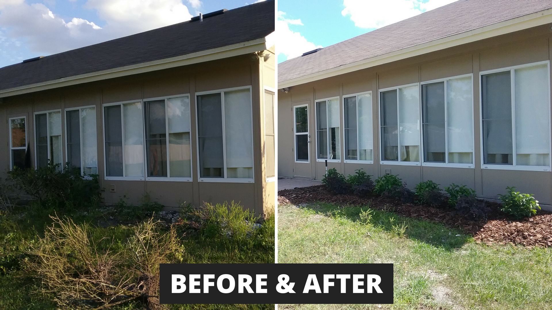 window house before and after.png