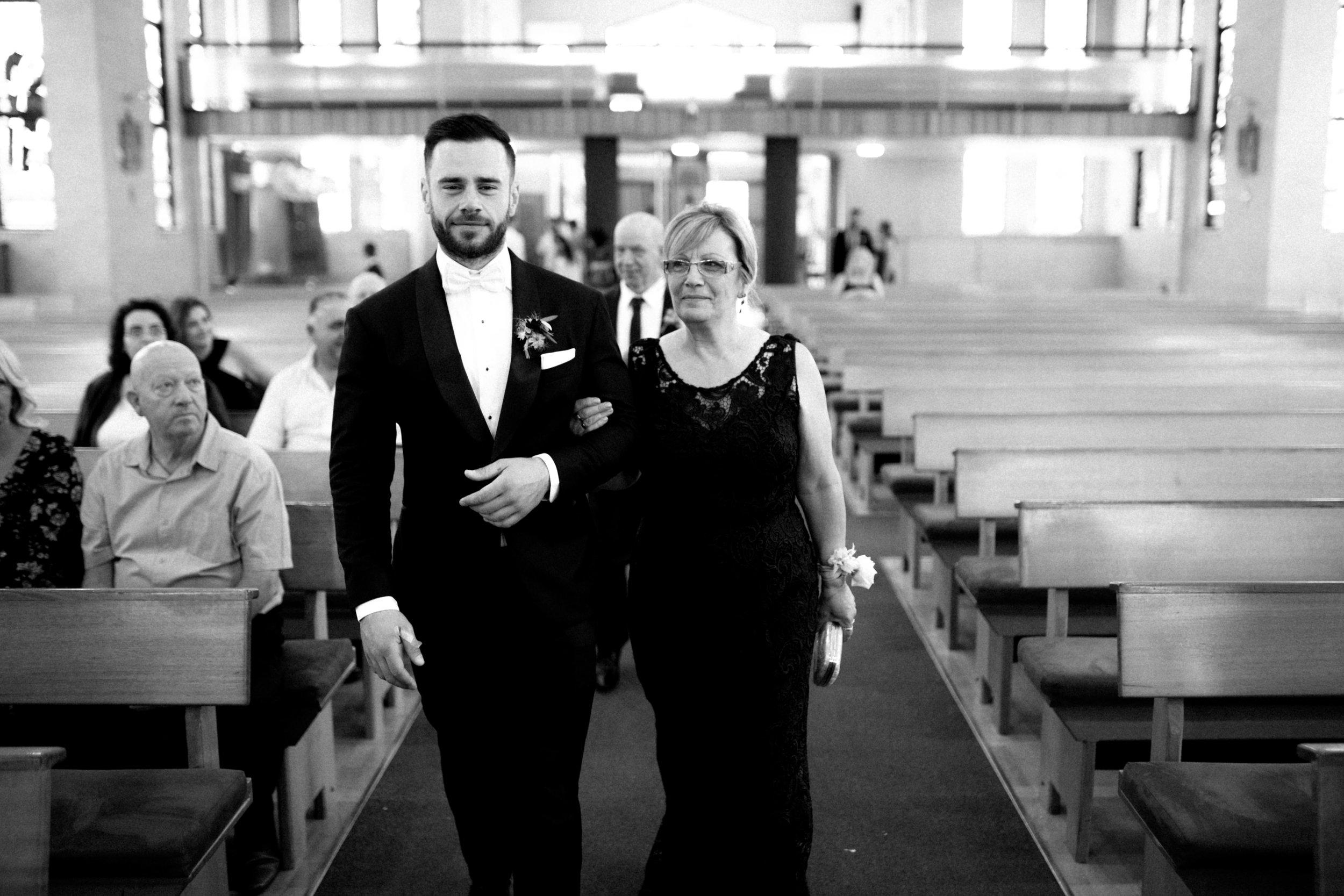 Vanessa&Daniel_ (42 of 189).jpg