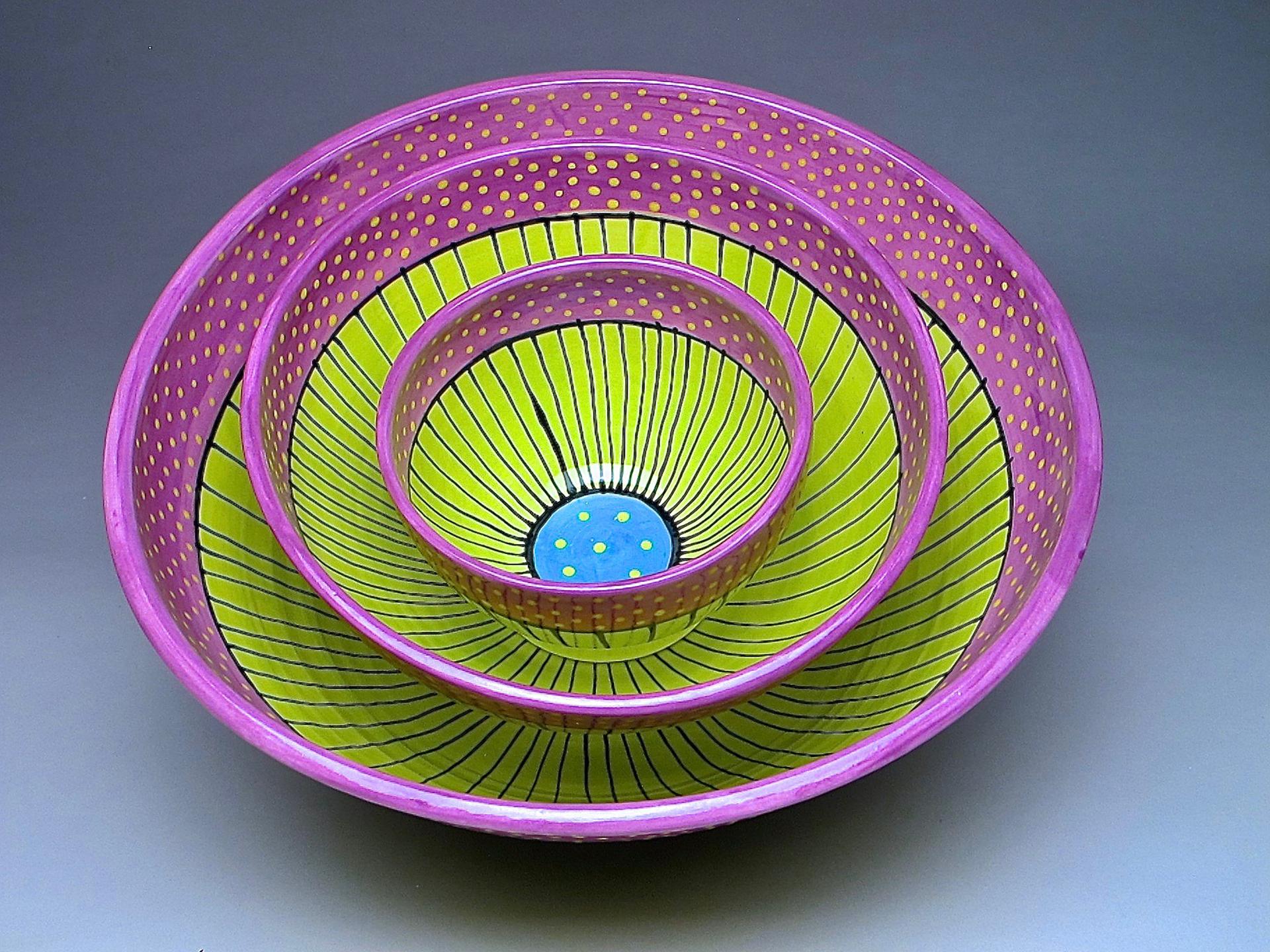 nestingbowls.jpg