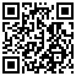 AM BTC Donation QR.JPG