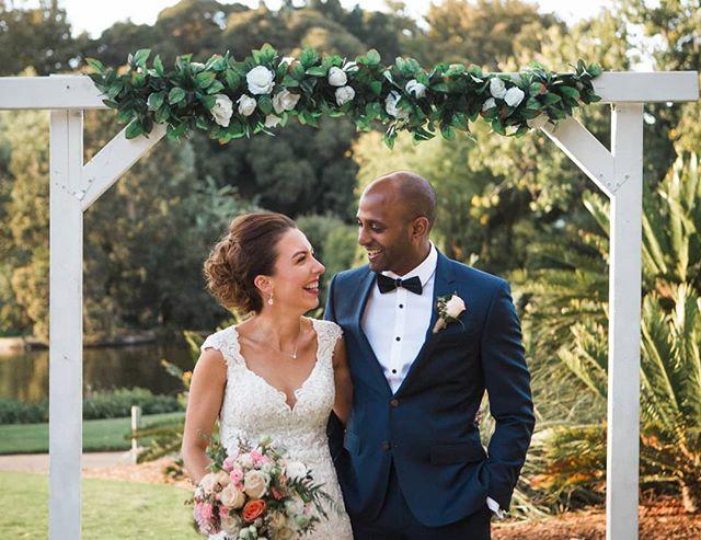 ❤Claire+Shaun❤ . . . . . . . . . . #adelaide #adelaidewedding #adelaideweddingphotographer #australianweddingphotographer #bride #destinationweddingphotographer #hellomay #instabride #instadaily #lookslikefilm #nouba #southaustralia #theweddingpic #vsco #wedding #weddinginsider #weddinginspo #weddingphotographer #barossa #mclarenvale #togetherjournal #saweddingphotographer #bridetobe #chasinglight #justalittleloveinspo #thephotosanctuary #portraitcollective #instagood #photobugcommunity