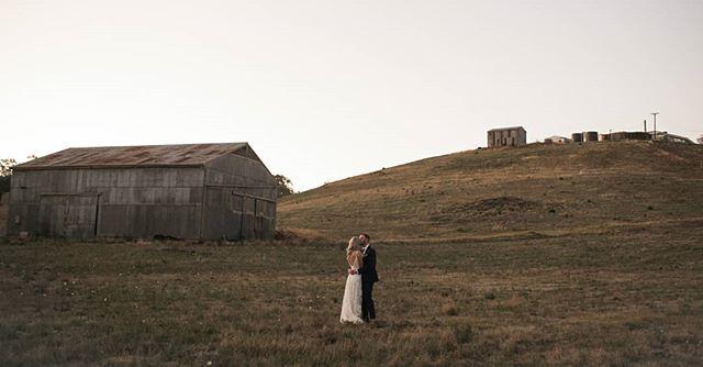 ❤️ Sarah + Adrian ❤️ . . . . . . . . . . . #adelaide #adelaidewedding #adelaideweddingphotographer #australianweddingphotographer #bride #destinationweddingphotographer #hellomay #instabride #instadaily #lookslikefilm #nouba #southaustralia #theweddingpic #vsco #wedding #weddinginsider #weddinginspo #weddingphotographer #barossa #mclarenvale #togetherjournal #saweddingphotographer #bridetobe #chasinglight #justalittleloveinspo #thephotosanctuary #portraitcollective