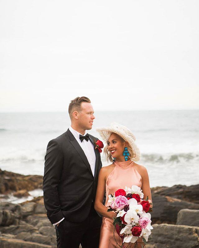 ♥️Tevai+Ben♥️ . . . . . . . . . #adelaide #adelaidewedding #adelaideweddingphotographer #australianweddingphotographer #bride #destinationweddingphotographer #hellomay #instabride #instadaily #lookslikefilm #nouba #southaustralia #theweddingpic #vsco #wedding #weddinginsider #weddinginspo #weddingphotographer #barossa #mclarenvale #togetherjournal #saweddingphotographer #bridetobe #chasinglight #cookislands #thephotosanctuary #portraitcollective #instagood #photobugcommunity