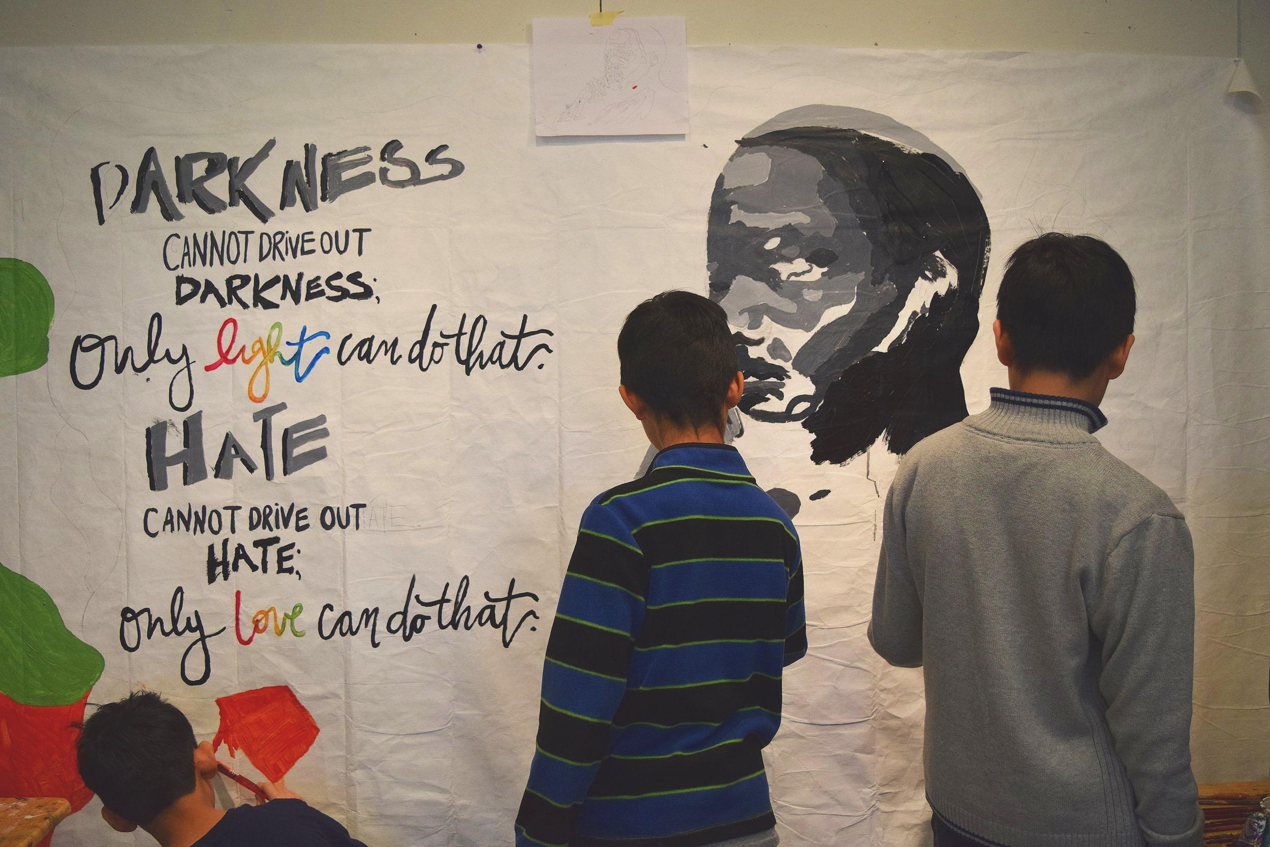 MLK Paint by Number Mural.jpg