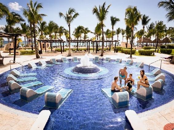 Barcelo-Maya-Resort-Cancun.jpg